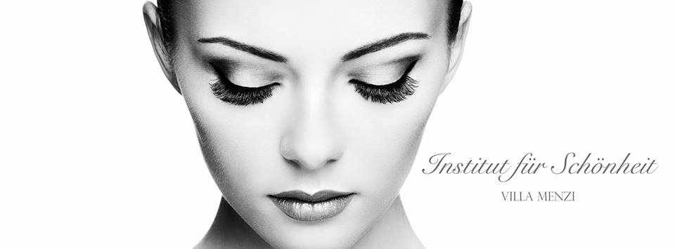 Stuttgart Ludwigsburg Kosmetik, Anti-Aging, Fruchtsäure-Behandlungen, Gesichtsbehandlungen, Mikrodermabrasion, Permanent Make-up, Microblading, Wimpernextensions, Wimpernverdichtung, Wimpernverlängerung, Nagelmodellage & Nageldesign, Visagistik & Stilberatung, Braut Make-up, Brautstyling - Kosmetik & Visagistik im Institut für Schönheit I.E. Villa Menzi in 71706 Markgroeningen