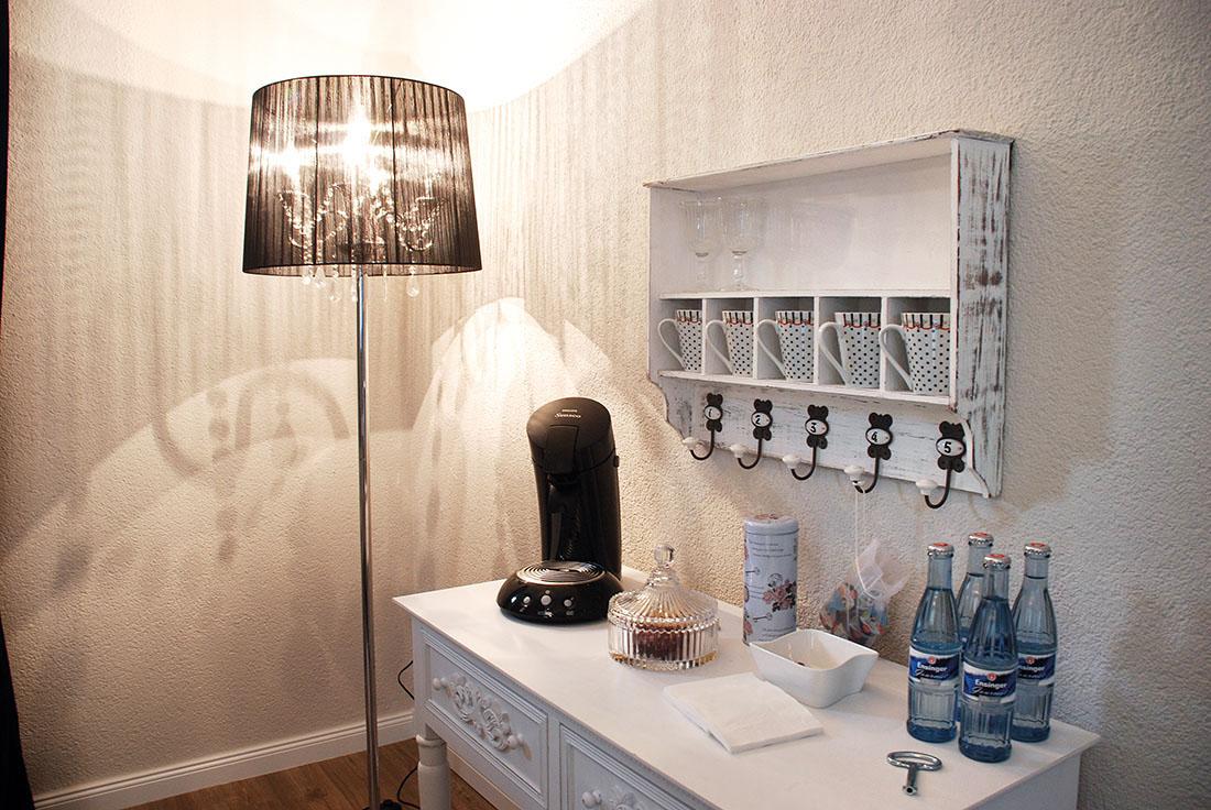 Raumausstattung Stuttgart unsere räumlichkeiten kosmetik visagistik in stuttgart